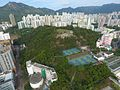 Checkerboard Hill 201612.jpg
