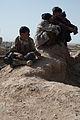 Checkpoint 64 in Kandahar province 111102-A-FZ921-152.jpg
