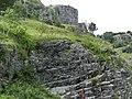 Cheddar Gorge - panoramio (3).jpg