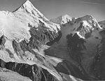 Chedotlothna Glacier, August 8, 1957 (GLACIERS 5191).jpg