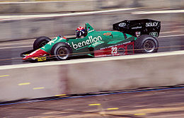 Cheever Alfa Romeo 184T 1984 Dallas F1.jpg