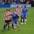 Chelsea 1 Sunderland 2 (1).jpg