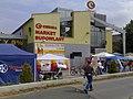 Chemia Market - panoramio - Grzegorz Bednarski.jpg