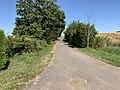 Chemin Rougemont Bey Ain 2.jpg