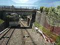 Chemin de fer funiculaire Vevey–Mont Pèlerin - 2010-08-09 - 07.jpg