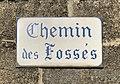 Chemin des fossés (Irancy), panneau.jpg