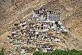 Chemrey Monastery near Leh.jpg
