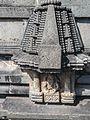 Chennakeshava temple Belur 784.jpg