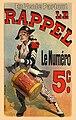 Cheret, Jules - Journal le Rappel (pl 209).jpg