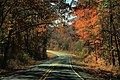 Cherokee CR47 Autumn Curves (30929807720).jpg