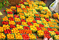 Cherry tomatoes (38042999).jpg