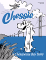 Chessie, A Chesapeake Bay Story Cover Art.png