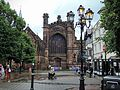 Chester, UK - panoramio - IIya Kuzhekin (29).jpg
