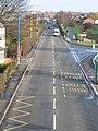 Chester Road, Saltney - geograph.org.uk - 285902.jpg