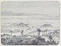 Chevalier - Les voyageuses au XIXe siècle, 1889 (page 87 crop).jpg