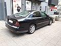 Chevrolet Evanda, WAW(2).jpg
