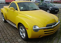 Chevrolet SSR yellow.jpg