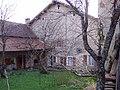 Chez Pegeot - panoramio.jpg