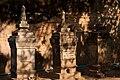 Chiang Mai Cemetery.jpg