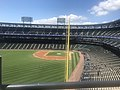 Chicago White Sox-New York Mets Guaranteed Rate Field 12.jpg