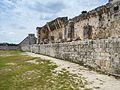 Chichen Itza Mexico (21121111625).jpg