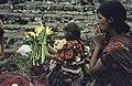 Chichicastenango Guatemala 1980-065 hg.jpg