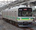 Chichitetsu 7800 Ishiwara 20130622.jpg