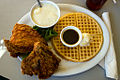 Chicken and Waffle.jpg