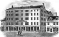 Chickering 334WashingtonSt Boston 1838 1852.png