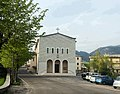 Chiesa Fosse - Sant'Anna D'alfaedo (VR).jpg