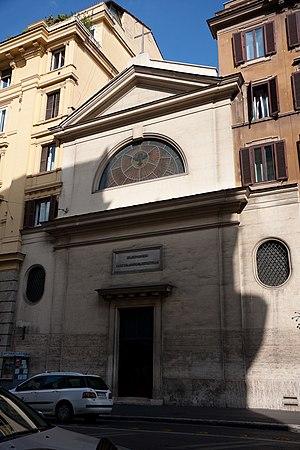 Chiesa Santa Maria Odigitria - panoramio.jpg