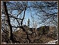 Chiesa del Promontorio di Belvedere - panoramio.jpg