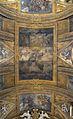 Chiesa di Gesù e Maria volta Ascensione Roma.jpg