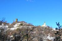Chiesa e Castello di Brissogne.jpg