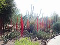 Chihuly in the Desert Botanical Garden - panoramio (7).jpg