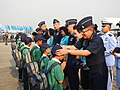 Children's Day of RTAF 2019 Photographs by Peak Hora (5).jpg
