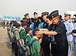 Children's Day of RTAF 2019 Photographs by Peak Hora (5).jpg