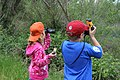 Children at Stone Lakes NWR (5229326828).jpg