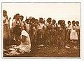 Children of Sigave (Futuna), 1964.jpg