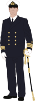 Chilean Navy Suits Male 11 - N°30 Formation -.png