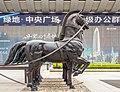 China Jinan Pferde-20150521-RM-122934.jpg