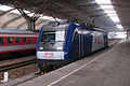 China Railways HXD3 0001.jpg