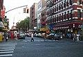 Chinatown, Manhattan (2004).jpg