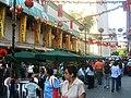 Chinatown Mexico City.JPG