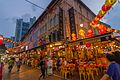 Chinatown at night, Singapore.jpg