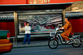 Chinese Buddhist Monk Electric Bike.jpeg