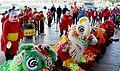 Chinese New Year at Pechanga (2014) 08.JPG