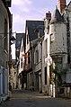 Chinon (Indre-et-Loire) (36766765992).jpg