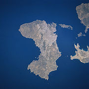Chios NASA satellite image.jpg