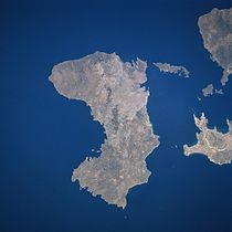 Chios NASA satellite image.jpg